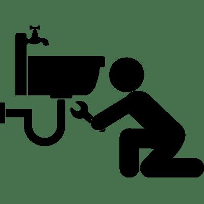 plumbing-icon-22